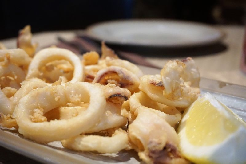resized_Calamares B